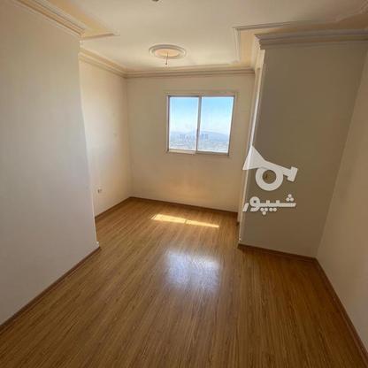 فروش آپارتمان 153 متر در سعادت آباد در گروه خرید و فروش املاک در تهران در شیپور-عکس7