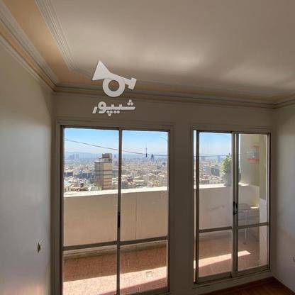 فروش آپارتمان 153 متر در سعادت آباد در گروه خرید و فروش املاک در تهران در شیپور-عکس5