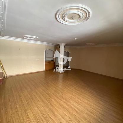 فروش آپارتمان 153 متر در سعادت آباد در گروه خرید و فروش املاک در تهران در شیپور-عکس4