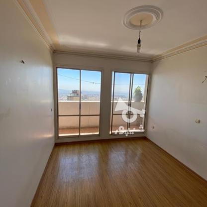 فروش آپارتمان 153 متر در سعادت آباد در گروه خرید و فروش املاک در تهران در شیپور-عکس6