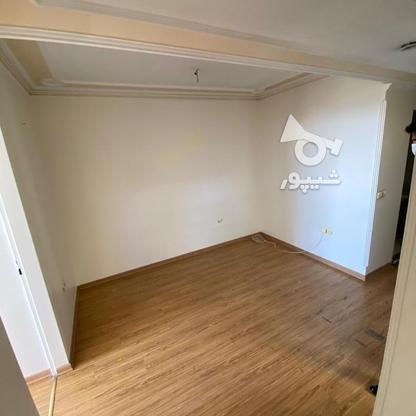 فروش آپارتمان 153 متر در سعادت آباد در گروه خرید و فروش املاک در تهران در شیپور-عکس8