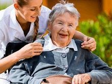 استخدام پرستار و کلیه مشاغل روز در شیپور