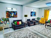 فروش آپارتمان 95 متری در خیابان امام رضا در شیپور-عکس کوچک