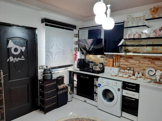 فروش آپارتمان 95 متری در خیابان امام رضا در گروه خرید و فروش املاک در مازندران در شیپور-عکس11