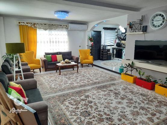 فروش آپارتمان 95 متری در خیابان امام رضا در گروه خرید و فروش املاک در مازندران در شیپور-عکس15