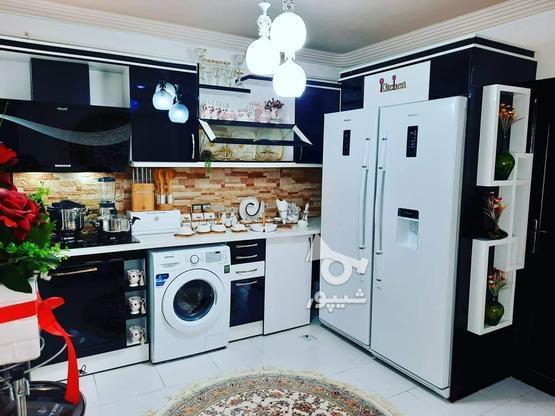 فروش آپارتمان 95 متری در خیابان امام رضا در گروه خرید و فروش املاک در مازندران در شیپور-عکس9
