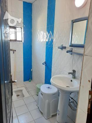 فروش آپارتمان 95 متری در خیابان امام رضا در گروه خرید و فروش املاک در مازندران در شیپور-عکس10