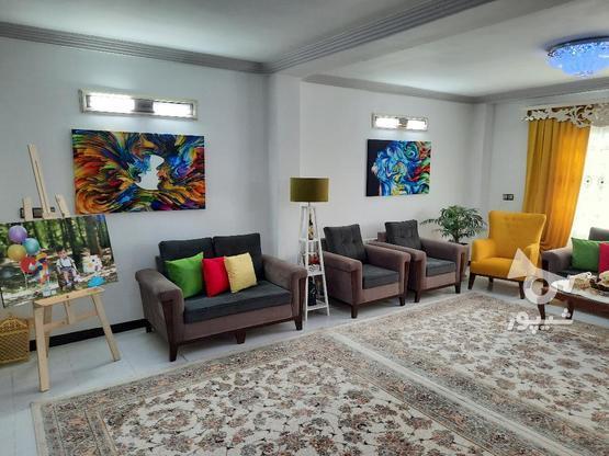 فروش آپارتمان 95 متری در خیابان امام رضا در گروه خرید و فروش املاک در مازندران در شیپور-عکس14