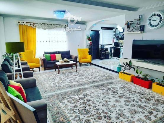 فروش آپارتمان 95 متری در خیابان امام رضا در گروه خرید و فروش املاک در مازندران در شیپور-عکس8