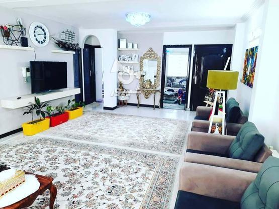 فروش آپارتمان 95 متری در خیابان امام رضا در گروه خرید و فروش املاک در مازندران در شیپور-عکس5
