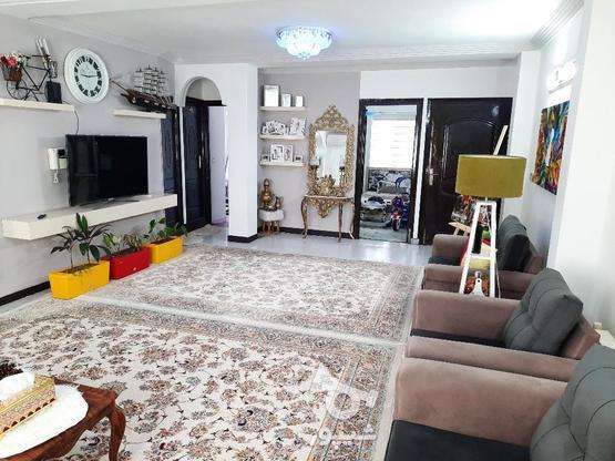 فروش آپارتمان 95 متری در خیابان امام رضا در گروه خرید و فروش املاک در مازندران در شیپور-عکس13