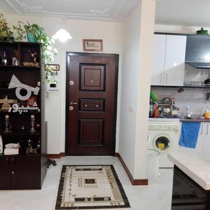 فروش آپارتمان 140 متر در شهرک غرب در گروه خرید و فروش املاک در تهران در شیپور-عکس5