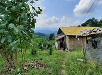 فروش زمین مسکونی 2100 متر در زمیدان در شیپور-عکس کوچک