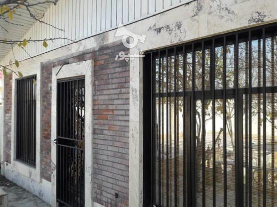 400 متر باغ ویلای نقلی در مهرچین ملارد در گروه خرید و فروش املاک در تهران در شیپور-عکس2