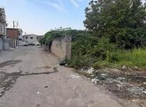 فروش زمین مسکونی 200 متر در ۱۶ متری دوم یادگار در شیپور-عکس کوچک