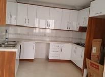 فروش آپارتمان 113 متر در شهرک غرب در شیپور-عکس کوچک