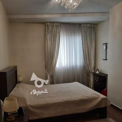 فروش آپارتمان 130 متر در هروی در گروه خرید و فروش املاک در تهران در شیپور-عکس4