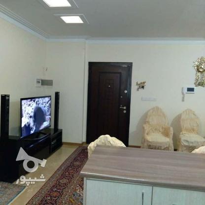 فروش آپارتمان 130 متر در هروی در گروه خرید و فروش املاک در تهران در شیپور-عکس7