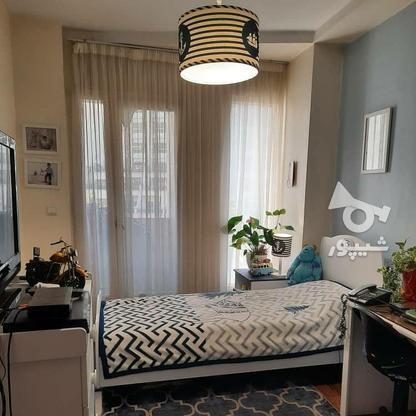 فروش آپارتمان 130 متر در هروی در گروه خرید و فروش املاک در تهران در شیپور-عکس3