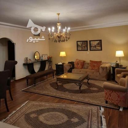 فروش آپارتمان 130 متر در هروی در گروه خرید و فروش املاک در تهران در شیپور-عکس1