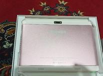 تبلت 10 اینچ  atouch A101  در شیپور-عکس کوچک