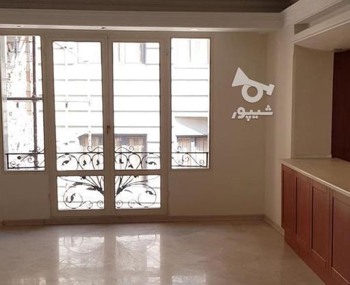 فروش 185پاسداران -متریال اورجینال خریدی ارزنده در گروه خرید و فروش املاک در تهران در شیپور-عکس4