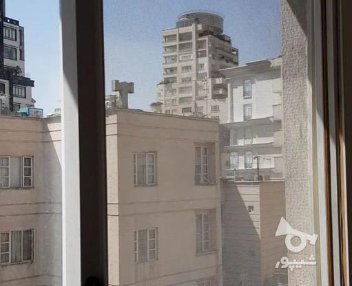 فروش 185پاسداران -متریال اورجینال خریدی ارزنده در گروه خرید و فروش املاک در تهران در شیپور-عکس2