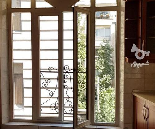 فروش 185پاسداران -متریال اورجینال خریدی ارزنده در گروه خرید و فروش املاک در تهران در شیپور-عکس3