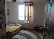 100 متر آپارتمان تنکابن _ چشمه کیله  در شیپور-عکس کوچک
