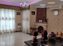فروش آپارتمان 110 متر در نوشهر در شیپور-عکس کوچک