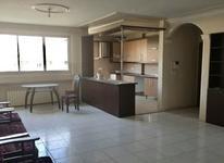 آپارتمان 118 متر 2 خواب در شهرک غرب در شیپور-عکس کوچک
