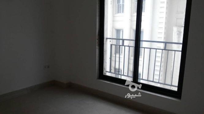 آپارتمان 125 متری در خیابان هراز در گروه خرید و فروش املاک در مازندران در شیپور-عکس6
