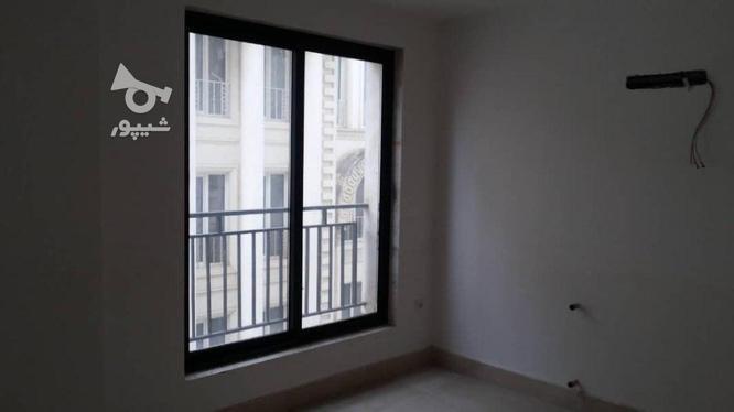 آپارتمان 125 متری در خیابان هراز در گروه خرید و فروش املاک در مازندران در شیپور-عکس5