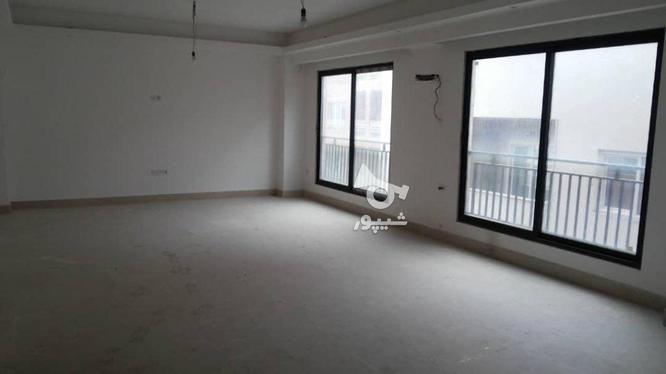 آپارتمان 125 متری در خیابان هراز در گروه خرید و فروش املاک در مازندران در شیپور-عکس1