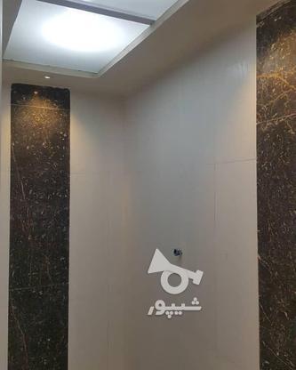 آپارتمان 125 متری در خیابان هراز در گروه خرید و فروش املاک در مازندران در شیپور-عکس3