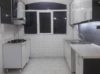 آپارتمان 50 متری در سلسبیل در شیپور-عکس کوچک