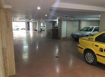 اجاره اداری 1100 متربر مطهری در شیپور-عکس کوچک