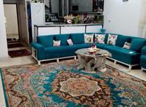 فروش آپارتمان 2 خواب خیابان حر در شیپور-عکس کوچک