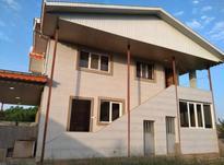 فروش ویلا 600 متر در رضوانشهر در شیپور-عکس کوچک