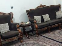 فروش آپارتمان 75 متر در سعادت آباد در شیپور-عکس کوچک