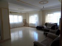 فروش آپارتمان 120 متر در نوشهر در شیپور-عکس کوچک
