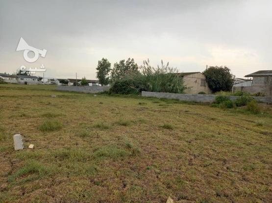 فروش 180 متر زمین طرح مسکونی شهرک یثرب در گروه خرید و فروش املاک در مازندران در شیپور-عکس1