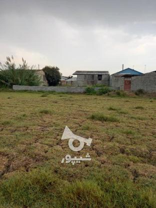 فروش 180 متر زمین طرح مسکونی شهرک یثرب در گروه خرید و فروش املاک در مازندران در شیپور-عکس3