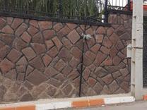 فروش زمین مسکونی 1500متر در دماوند سربندان در شیپور