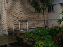 فروش خانه و کلنگی 630 متر در نوشهر در شیپور