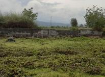 فروش زمین خشکه 2500 متر کمربندی امامزاده عبدالله در شیپور-عکس کوچک