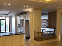 فروش آپارتمان 170 متر در دروس- در شیپور-عکس کوچک