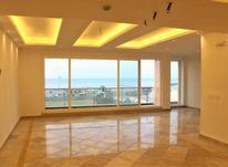 فروش آپارتمان 174 متری در دهنو در شیپور-عکس کوچک