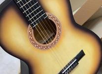 گیتار دیاموند پرو200 در شیپور-عکس کوچک