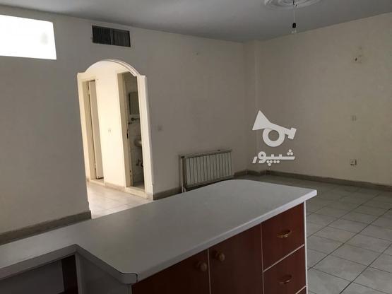 آپارتمان 69 متر دو خواب در سعادت آباد در گروه خرید و فروش املاک در تهران در شیپور-عکس5
